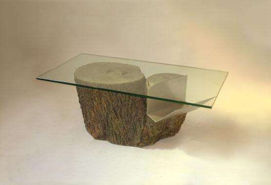 Wonderful Log Coffee Table Glass 556 x 380 · 28 kB · jpeg